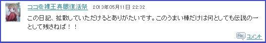 13001_20130513093500.jpg