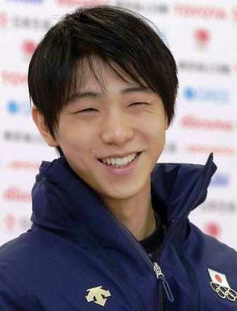 20141127 羽生 デイリースポーツ