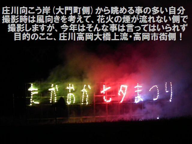 サマフェス2012 のむら (10)