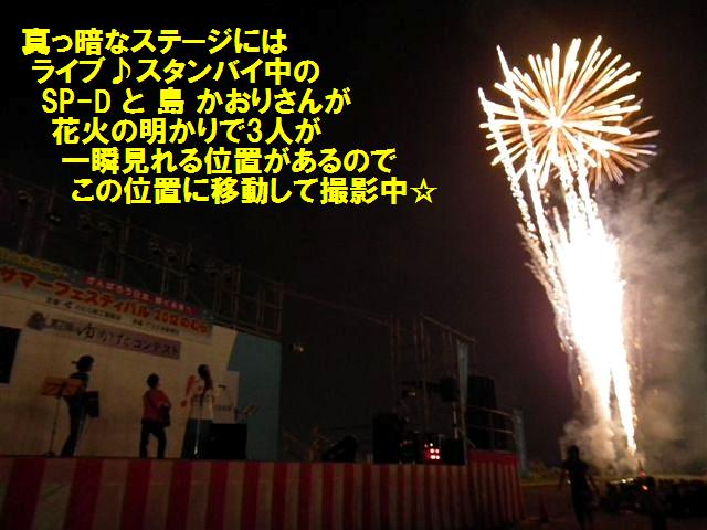 サマフェス2012 のむら (15)