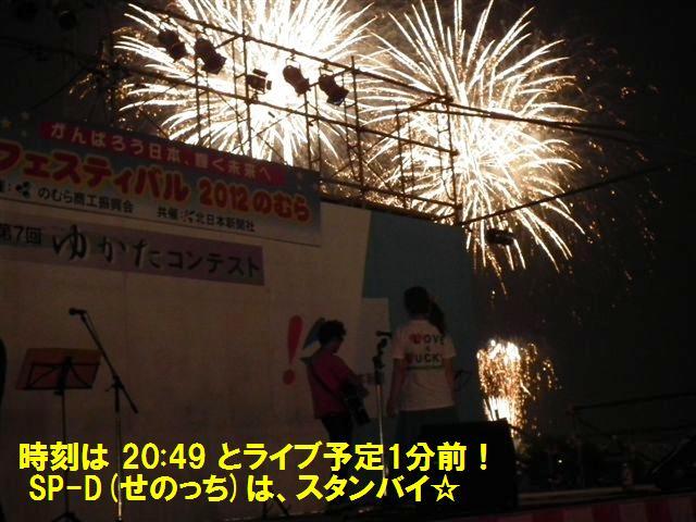 サマフェス2012 のむら (18)