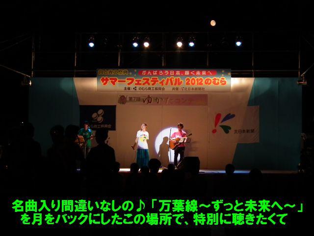サマフェス2012 のむら (24)