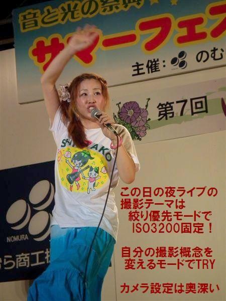 サマフェス2012 のむら (28)