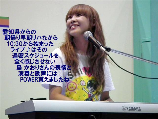 ふれあいフェスタ2012 (9)