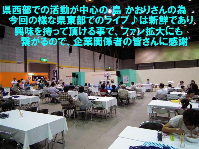 ふれあいフェスタ2012 (11)