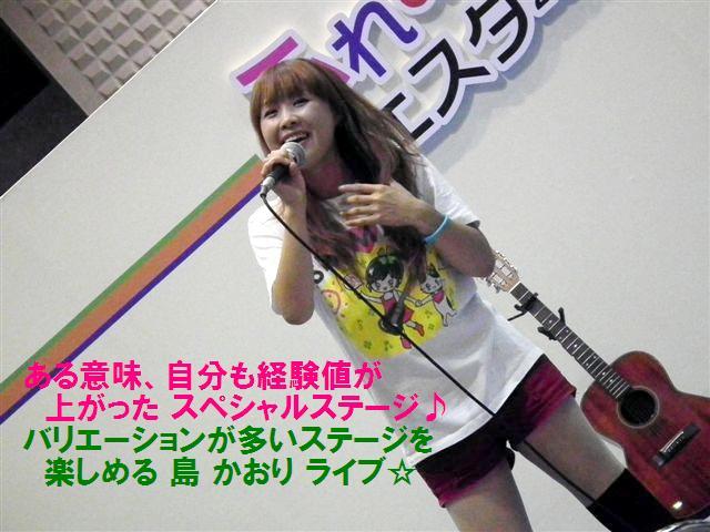 ふれあいフェスタ2012 (16)