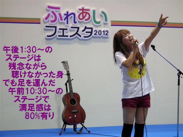 ふれあいフェスタ2012 (17)