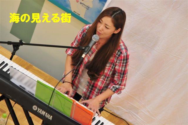 HOTLINE2012 サンクスライブ (7)