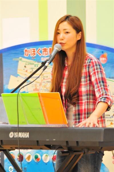 HOTLINE2012 サンクスライブ (10)