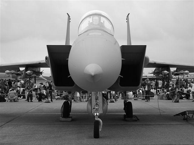 航空祭 (3)