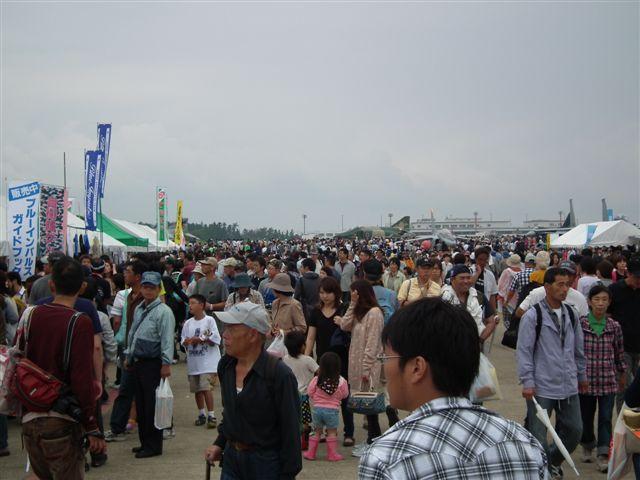 航空祭 (6)