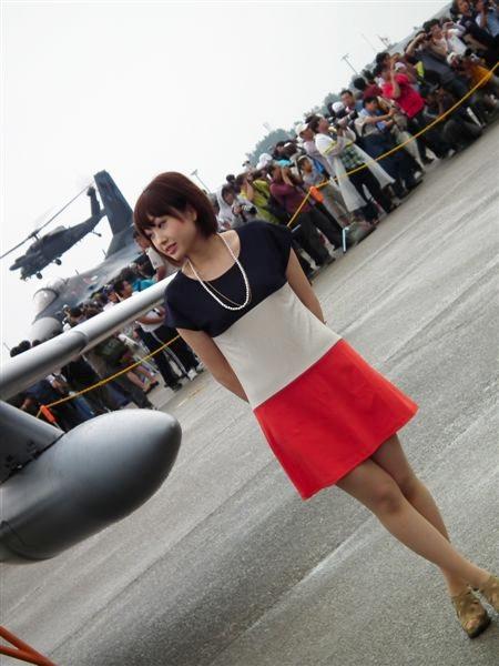 航空祭 (11)
