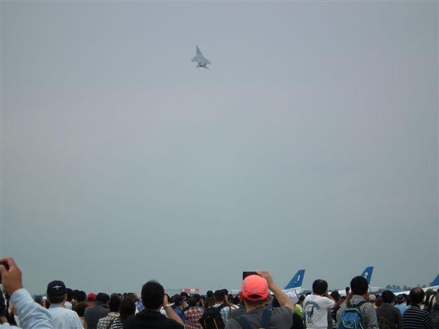 航空祭 (20)