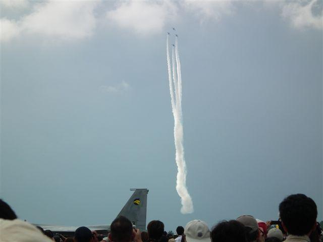 航空祭 (37)
