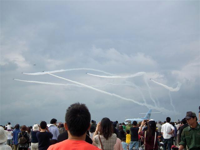 航空祭 (40)