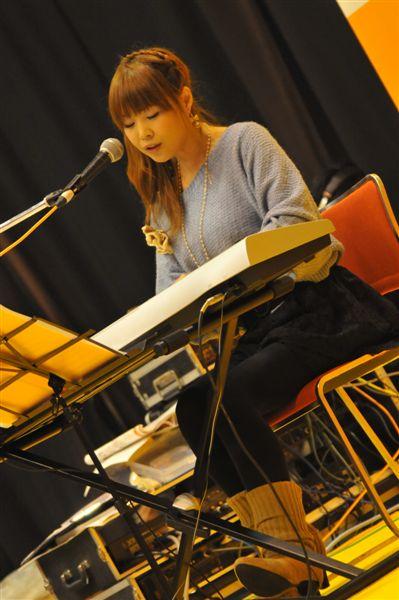 高岡 FINAL (17)