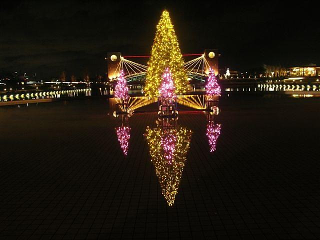 富岩運河環水公園 (3)