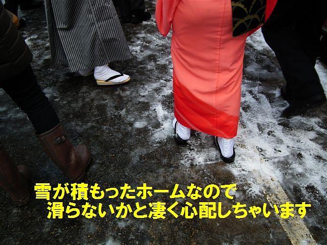 城端・氷見線ラッピング列車 (8)