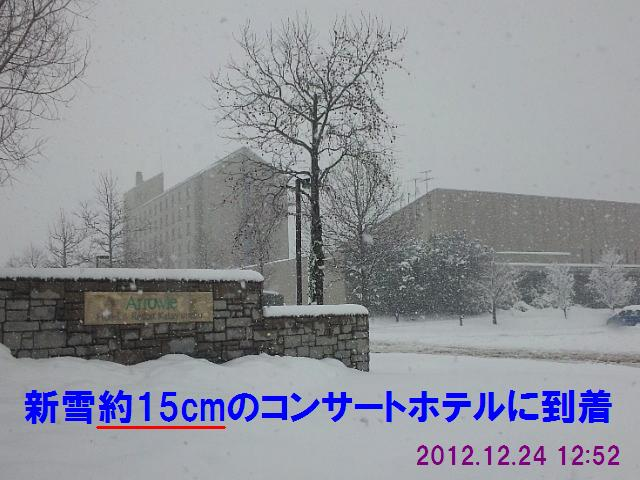 White Christmas (7)