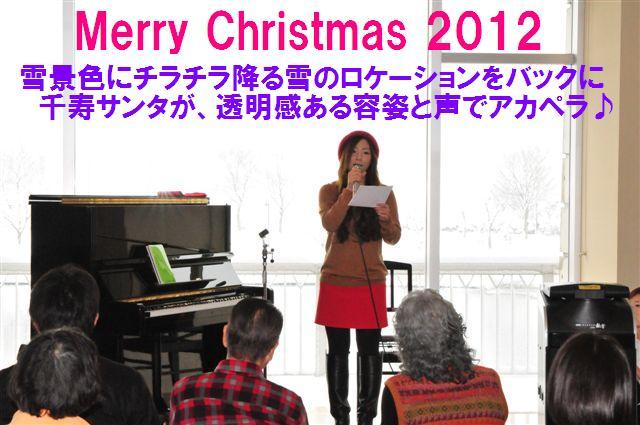 White Christmas (26)