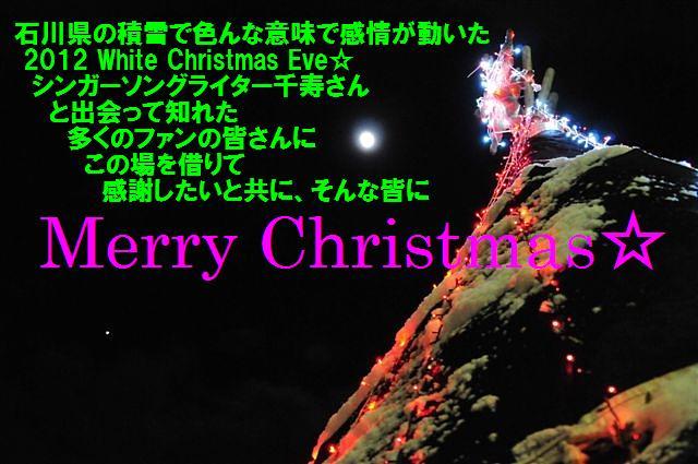 White Christmas (39)