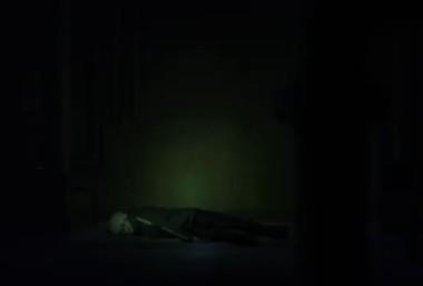 雁夜おじさん死亡