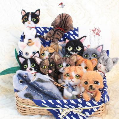 ブログマグ猫3