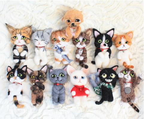 ブログマグ猫4