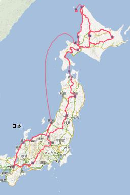 2012kita-map.jpg