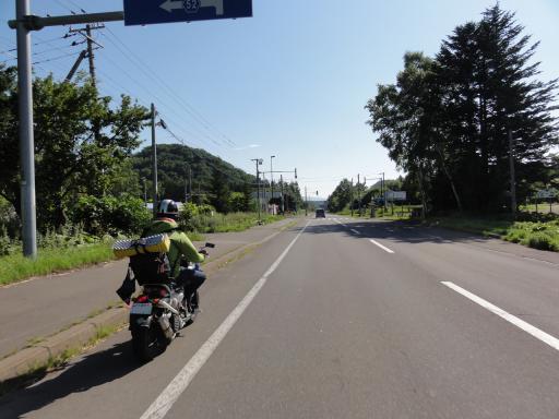 DSC06042s.jpg
