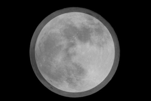 20121128231230e4f[1]