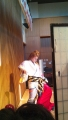 京一郎座長