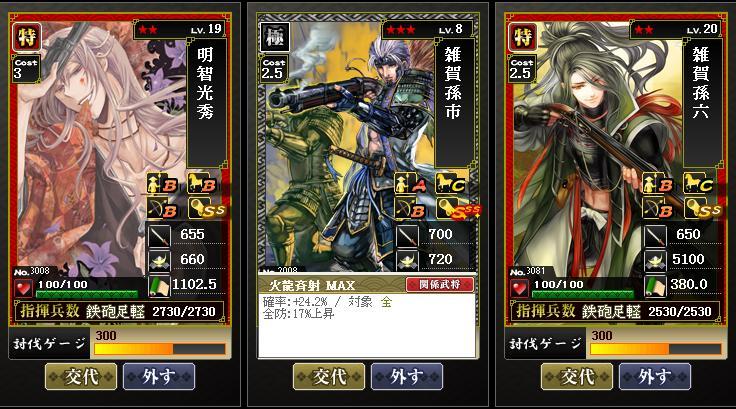 21-24統合火龍MAX