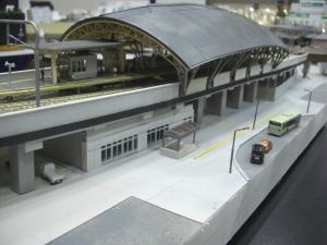 2012 JAM 国際鉄道模型コンベンション 9