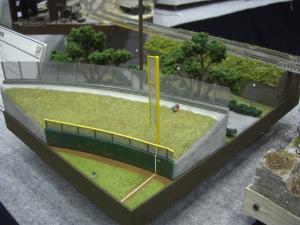 2012 JAM 国際鉄道模型コンベンション 11