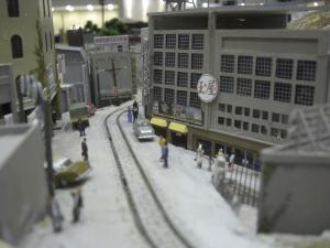 2012 JAM 国際鉄道模型コンベンション 10