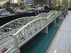 2012 JAM 国際鉄道模型コンベンション 12
