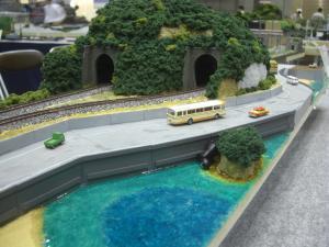 2012 JAM 国際鉄道模型コンベンション 13