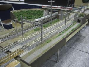 2012 JAM 国際鉄道模型コンベンション 14