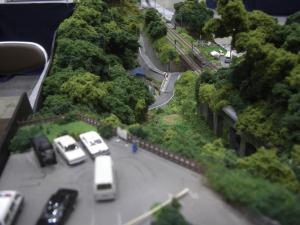 2012 JAM 国際鉄道模型コンベンション 3