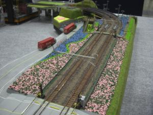 2012 JAM 国際鉄道模型コンベンション 15