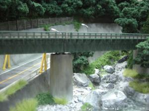 2012 JAM 国際鉄道模型コンベンション 18