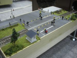 2012 JAM 国際鉄道模型コンベンション21
