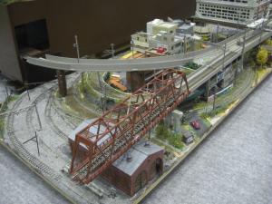 2012 JAM 国際鉄道模型コンベンション 19