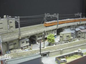 2012 JAM 国際鉄道模型コンベンション 2