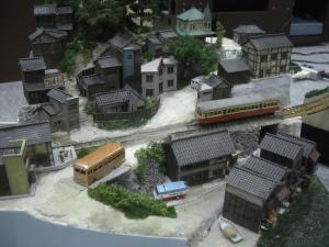 2012 JAM 国際鉄道模型コンベンション 20