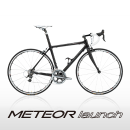 thumbnail_meteor_launch.jpg