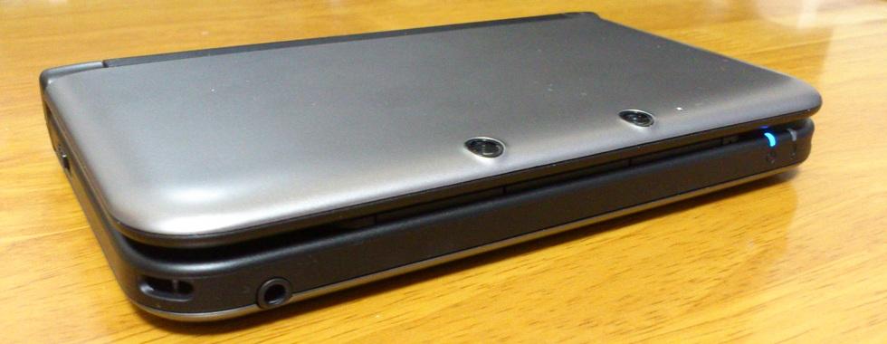 Nintendo3DS_00.jpg