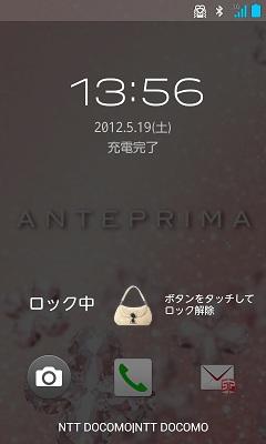 f09d_011.jpg
