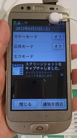 f12d_023.jpg